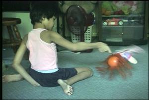 4w1_al-spins-doll