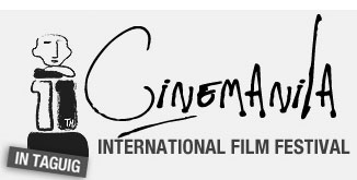 cinemanila logo