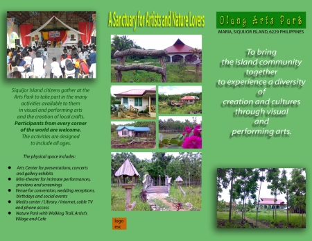 olang-brochurecopy