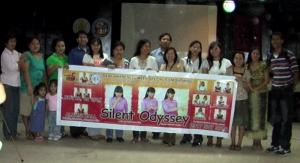 olongapo-show
