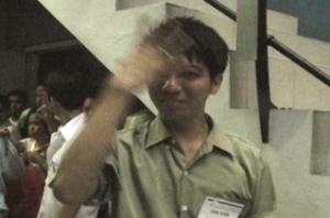 deaf-student