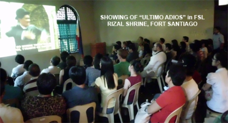 RIZAL SHRINE_SHOW_DEC 29 2011