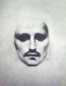 Almustafa