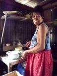 Bibingka Cook Expert