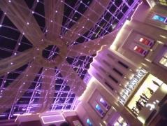 Hotel Resorts World