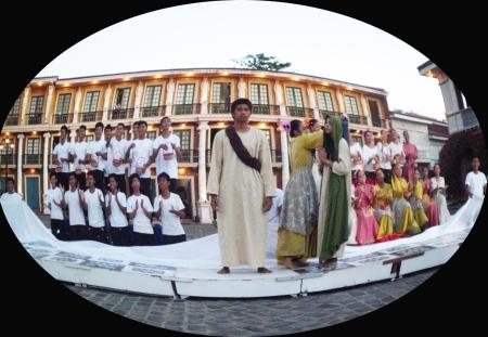 Cultural Performance2