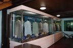 Collection of barong