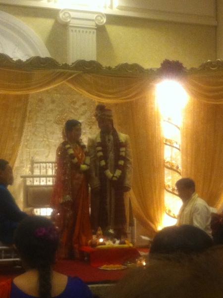 Liz-Nihar wedding2