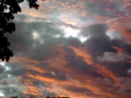To Sunset2