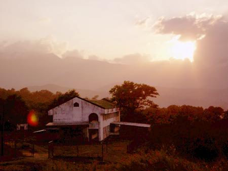 to-sunset_b