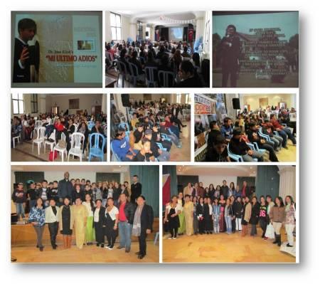 Ankara__Kids_Film_Festival