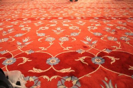 Sultanahmet rug