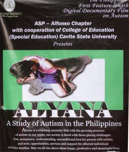 Alyana_CSU