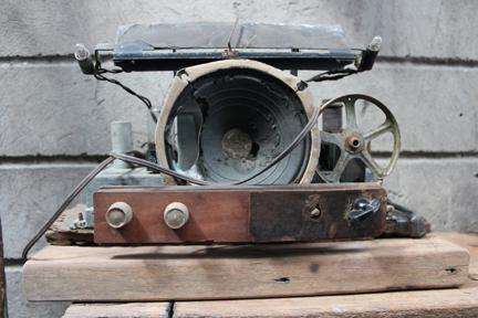 Prewar Radio2