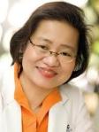 Dr. Alexis Reyes