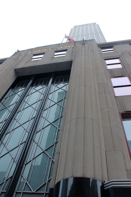 Empire State Bldg_Ext3