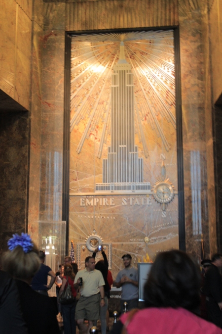 Empire State Bldg_Int