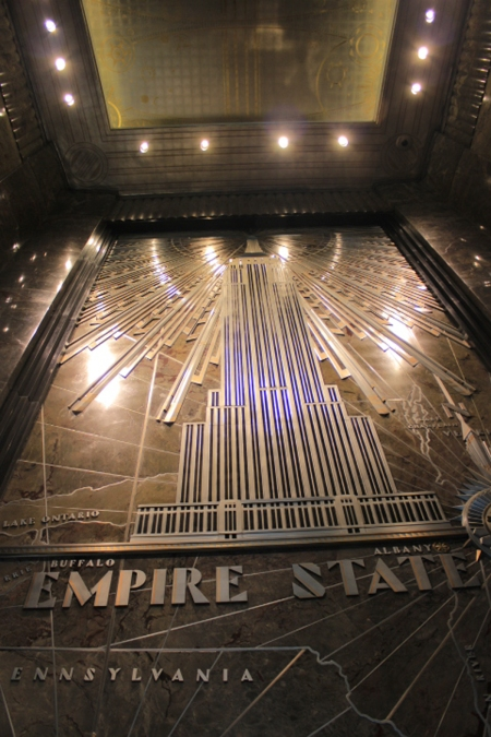 Empire State Bldg_Int_CS
