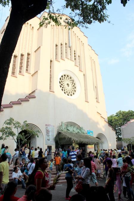 Palm Sunday12