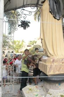 Palm Sunday4
