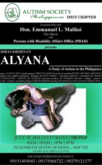 ALYANA POSTER IMUS - FINAL