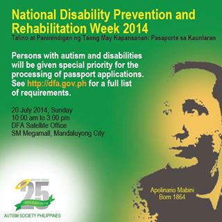 mabini passport pwd