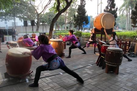Drumbeats3