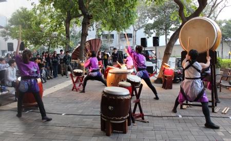 Drumbeats4