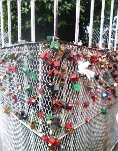 Bac Locks4