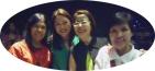 ASP Family