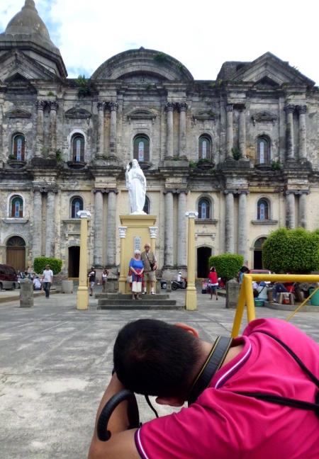 Taal Basilica3