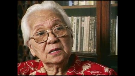 Ms Fragante 2003