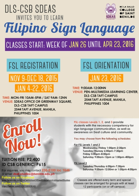 FSL Enroll 2nd term 2016 (1)
