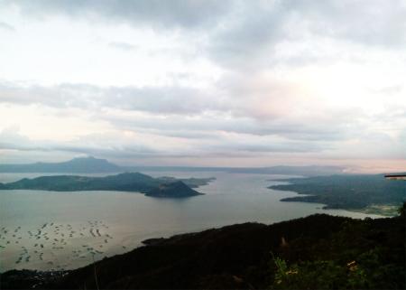 advoc_volcano Taal