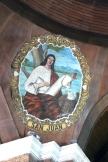 Ceiling_St John