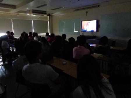 ana_class-viewing