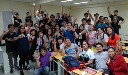 ana_class1