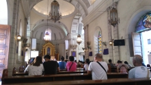 Malate Church_int