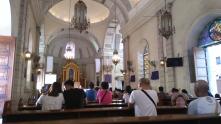 Malate Church_int