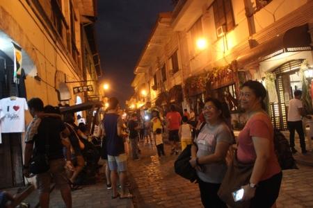 Calle Crisologo11