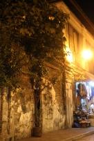 Calle Crisologo3