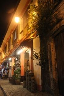 Calle Crisologo4