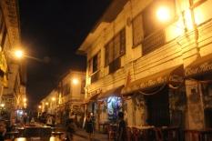 Calle Crisologo7