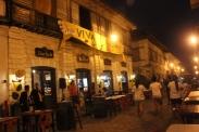 Calle Crisologo8