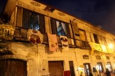 Calle Crisologo9