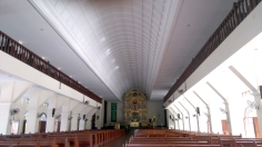 ArchDiocese Shrine of the MHS3-8am_Aparri