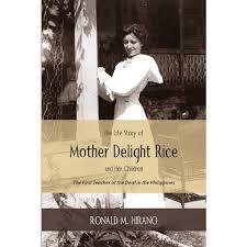 Delight Rice