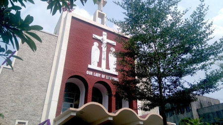Our Lady of Sorrows_EXT2