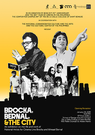 brocka-bernal-invite_front