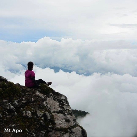 Mt. Apo2